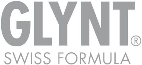 Glynt Logo