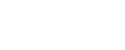 XL CUT Logo